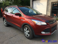 ford-escape-ecoboost