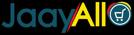 Logo jaayall